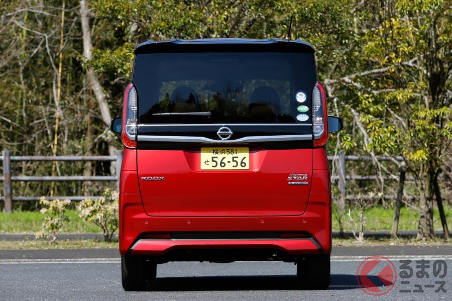 スゴい車が100万円台!? 世界初&最新装備を搭載する新型車5選