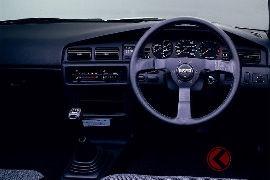 GT-Rだけじゃない! 記憶に残る日産の高性能車5選