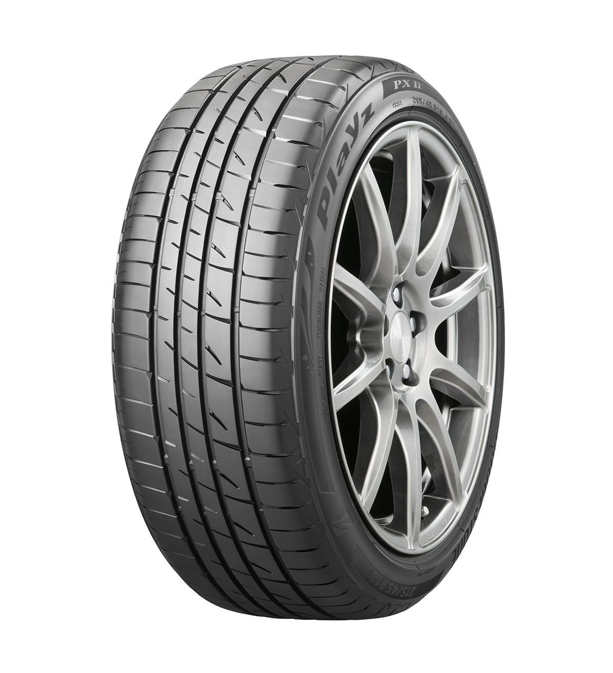 雨に強いタイヤって安心できるし疲れないよね! ブリヂストン・プレイズの最新タイヤ|リプレイスタイヤ