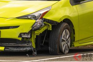 賢い自動車保険の選び方とは!? ネット・店舗でどんな違いがある?