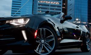 世界的な自動車関連企業が続々と横浜に研究開発拠点を置く理由