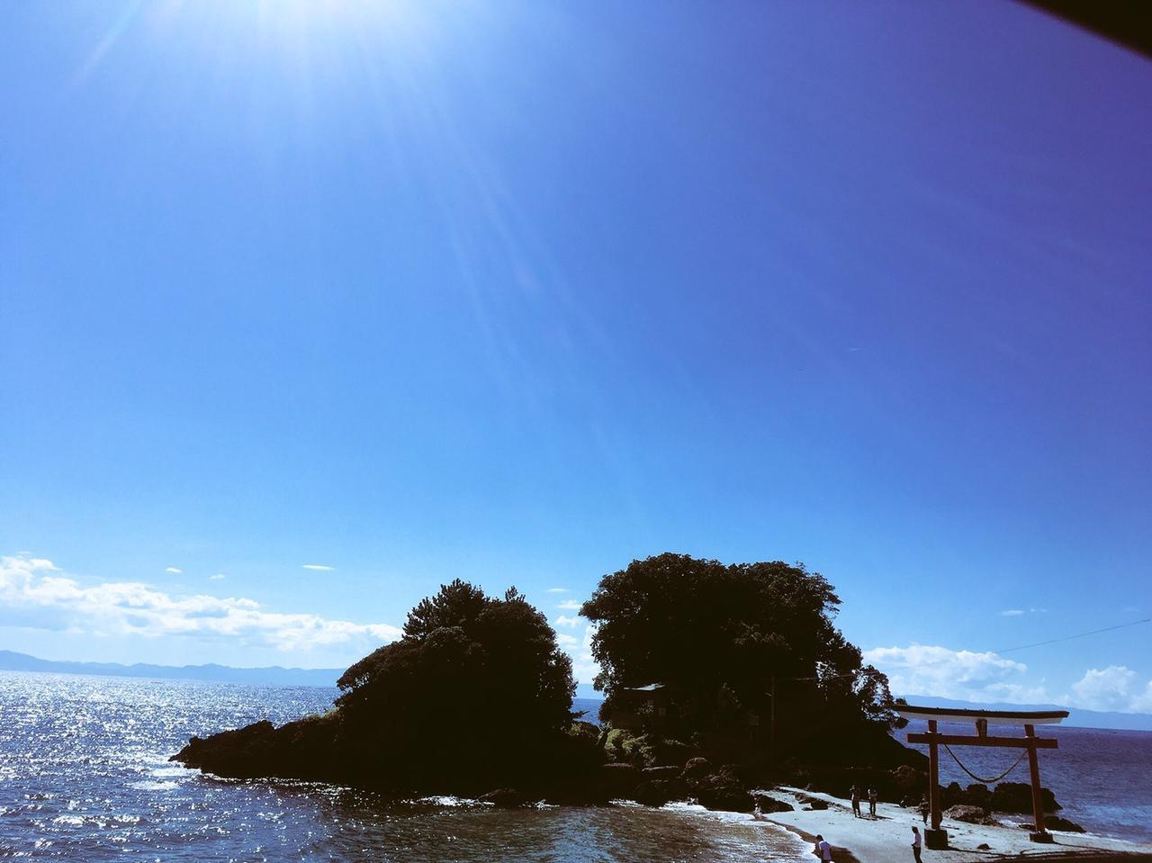 アドベンチャーツーリングラリー「THE ROUND 4 POLES」~日本4極巡り~9月14日(土)福山理子は本土最南端でお待ちしています。