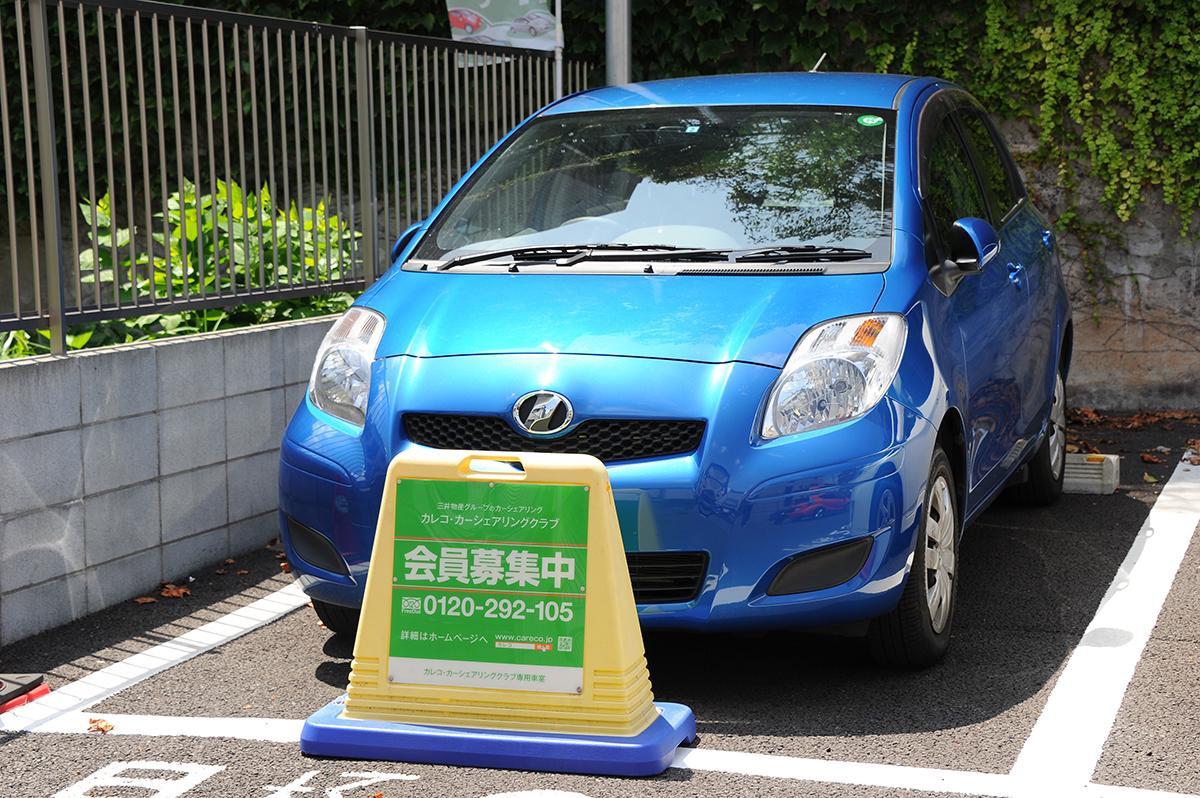 クルマ離れはウソ? 若者を中心に日本人が新車を買わなくなったワケ