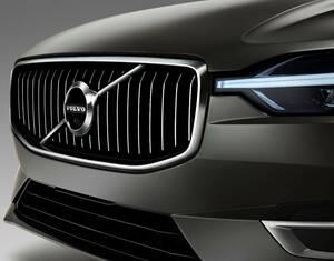 """【初のマイルドHV】ボルボ人気SUV「XC60」と「XC90」に新パワートレイン""""B5""""を投入"""