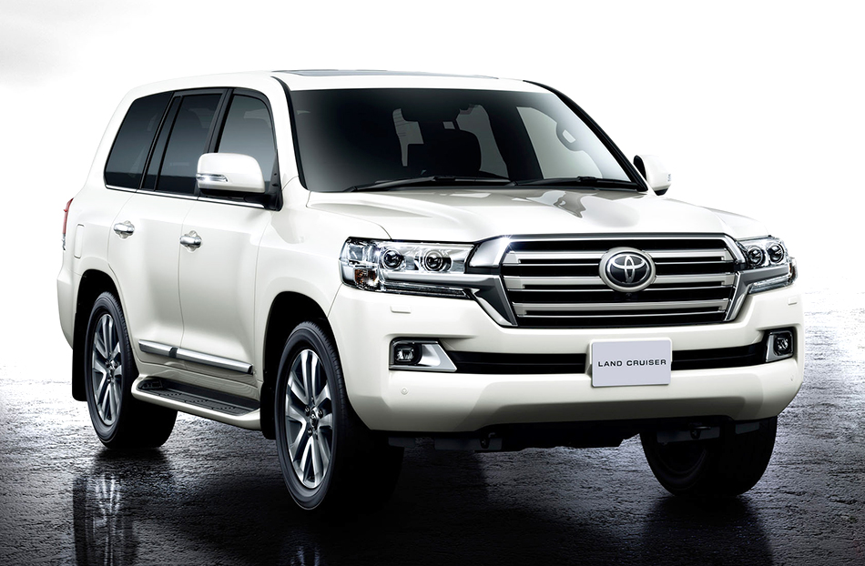 【CX-3が生産中止へ!?】 新車&生産終了の最新動向判明!! ホンダ アクティ終売で思わぬ影響も