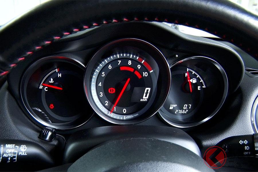 MT車の運転は面倒くさい? スポーツカーもAT主流の現代にMT車の存在意義とは