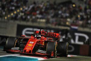 フェラーリCEO、タイトル奪取と2021年の規則変更に備える「追加のリソースと支出が必要」
