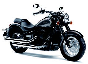 バガースタイルのゴールドウイング「F6B」や大型スクリーン付カウルを装着したスズキ「GSR250S」が人気に!【日本バイク100年史 Vol.121】(2013-2014年)<Webアルバム>