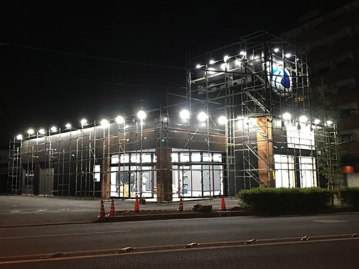 KUHLが待望の関東初店舗!埼玉県さいたま市に11月10日オープン!
