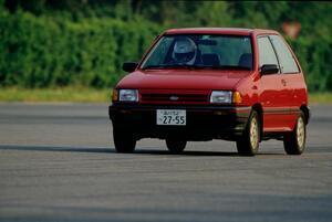 日本中で猫も杓子も同じ車種! 一大ブームを巻き起こしたクルマ5選