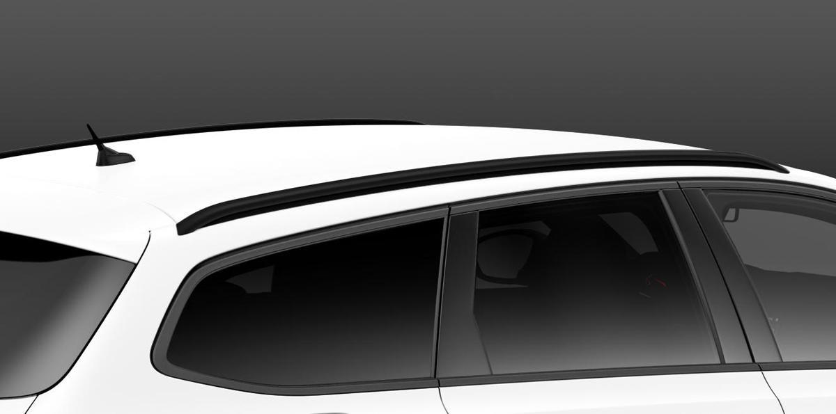 プジョー308の特別仕様車が登場! 鋭い走りを予感させるスポーティな仕上がり