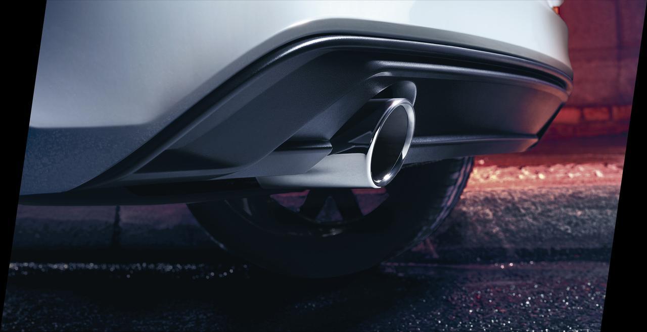 【ニュース】大きな反響を呼んだ up! GTI が特別仕様車として再登場