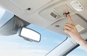 あおり運転対策にも役立つヘルプネットやオペレーターサービスの賢い活用法