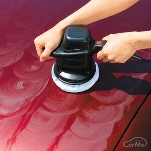車用電動ポリッシャーのおすすめ12選|車用電動ポリッシャーの選び方とは