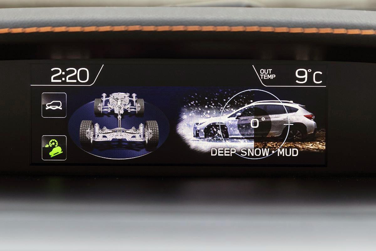 安全装備が簡素! 走破性で劣る! 安易に最廉価グレードを選ぶべきではないクルマ4選