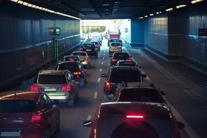 新型コロナウイルス、欧州新車販売台数の鈍化が顕著になるのは3月以降か【JATO 2020年2月度速報】