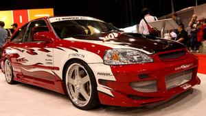 """GT-Rも""""海外流出""""!? 今、狙われる国産スポーツ車と買っておくべきモデル"""