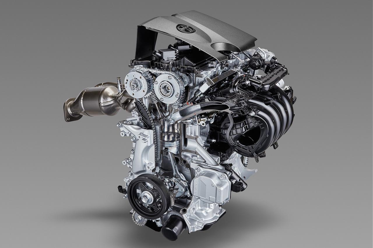 【くるま問答】この20年でエンジンが高出力で低燃費になった理由、さらに改善するのか!?