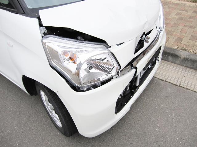 軽自動車の自動車保険料の実質値上げか!? 2020年より車両クラス分け制を新たに導入