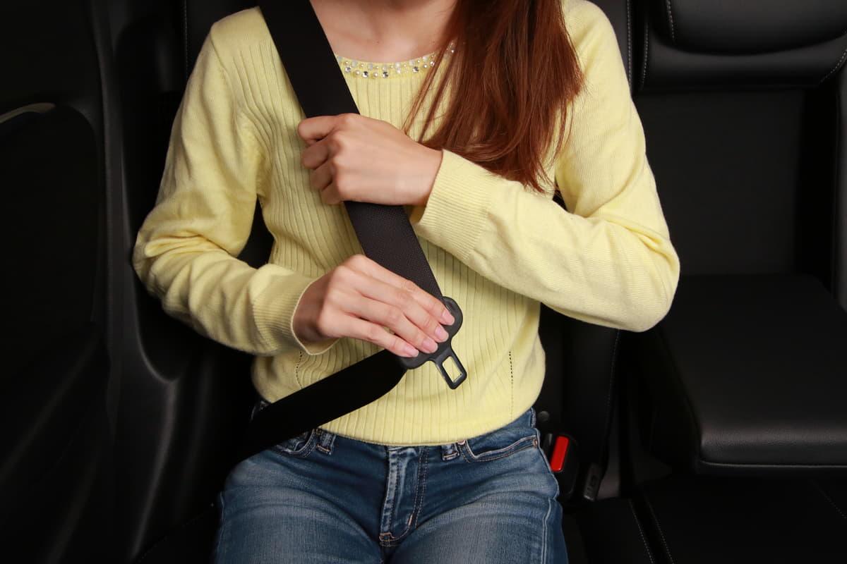 """意外と多い「うっかり交通違反」""""ながら運転""""から""""一時停止違反""""まで注意すべきこと"""