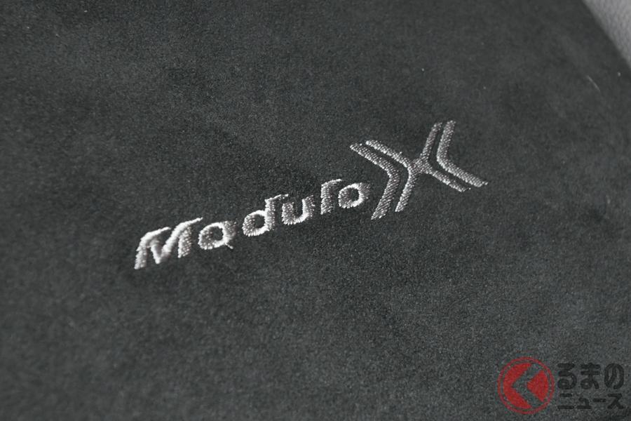 ホンダ新型「フリード」がオラオラ顔に変身!? 初披露したモデューロXの特徴とは