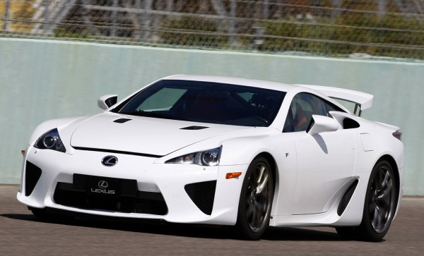 【1億円オーバーカーも出現】超高額日本車5選