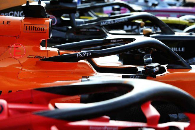 """2025年F1パワーユニットは2ストローク化の噂。""""うるさくて臭い""""エンジンがF1に乗りうるワケ"""