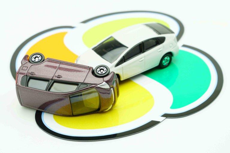 【高齢者ドライバーの限定免許制度改正間近】進まない免許返納の問題点と打開策