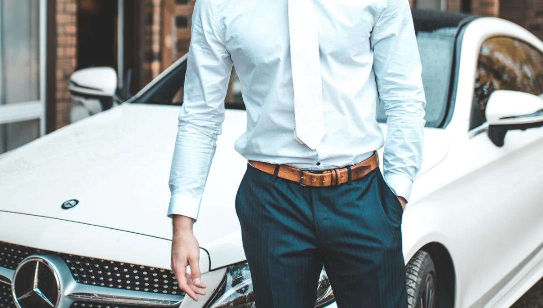 自動車・輸送用機器業界のホワイト度が高い会社ランキング、3位デンソー、2位本田技研工業、1位は?