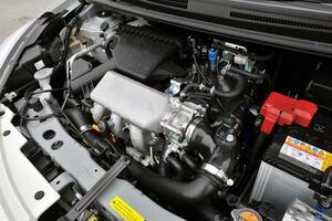 【エンジンの終わりはクルマの終わり!】寿命に達したエンジンを見分けるポイント4つ