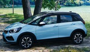 トヨタ「ヤリス」、ホンダの新型「フィット」の登場で盛り上がりをみせるコンパクトカー市場