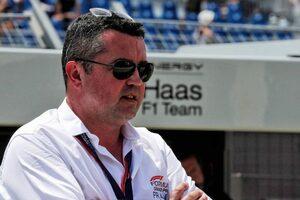 元マクラーレンF1のCEOエリック・ブーリエ、フランスGPのマネージングディレクターに就任