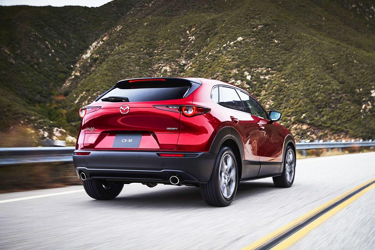 マツダのSKYACTIV-Xは標準ガソリン車の68万円アップ。それが割高に感じてしまうのはなぜか?