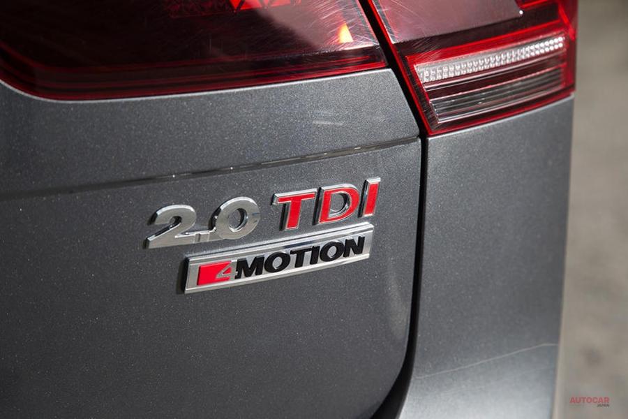 外国メーカー車、2018年の新規登録台数は? 「2018年12月に売れたインポートカー」