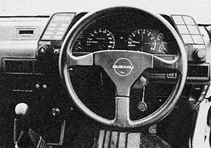スバル史上初のフルタイム4WD レオーネ・クーペ RX-II 試乗 【徳大寺有恒のリバイバル試乗記】