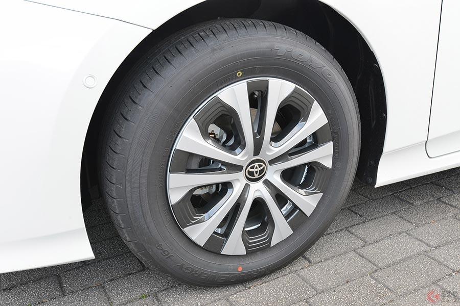 特殊なシフトレバーが原因? なぜ加害車両は「プリウス」が多いのか いま見直されるMT車も防止策に
