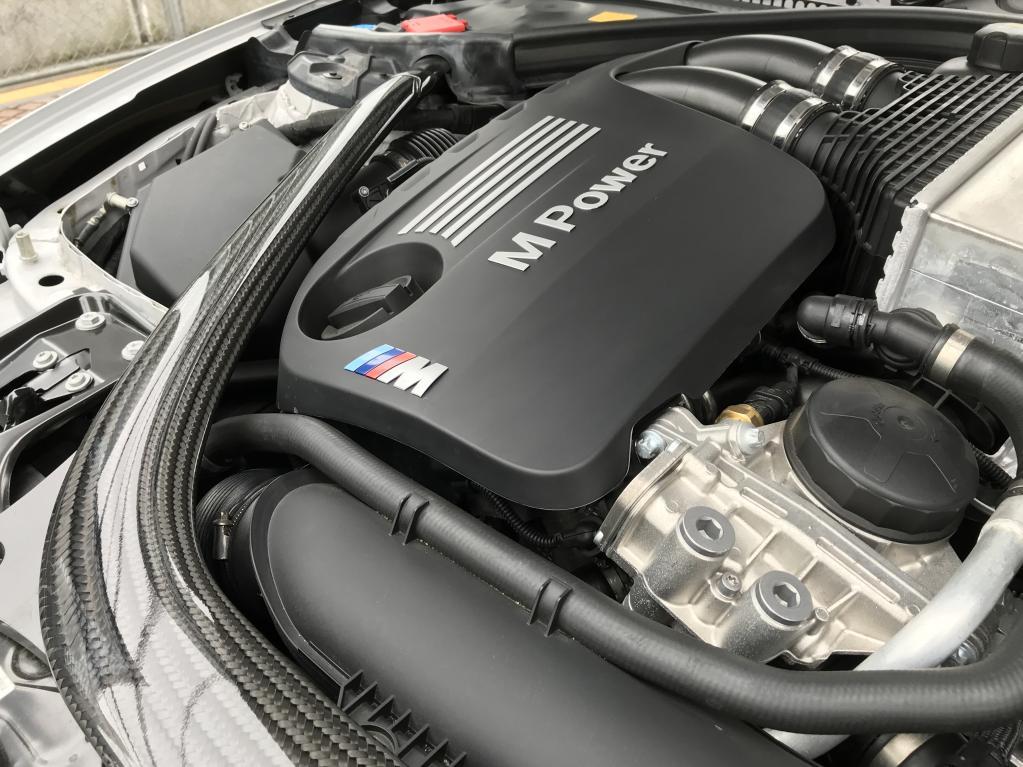 人生100年時代に叫ぶ!老後の備えよりも「BMW M2コンペティション」!〈試乗記〉