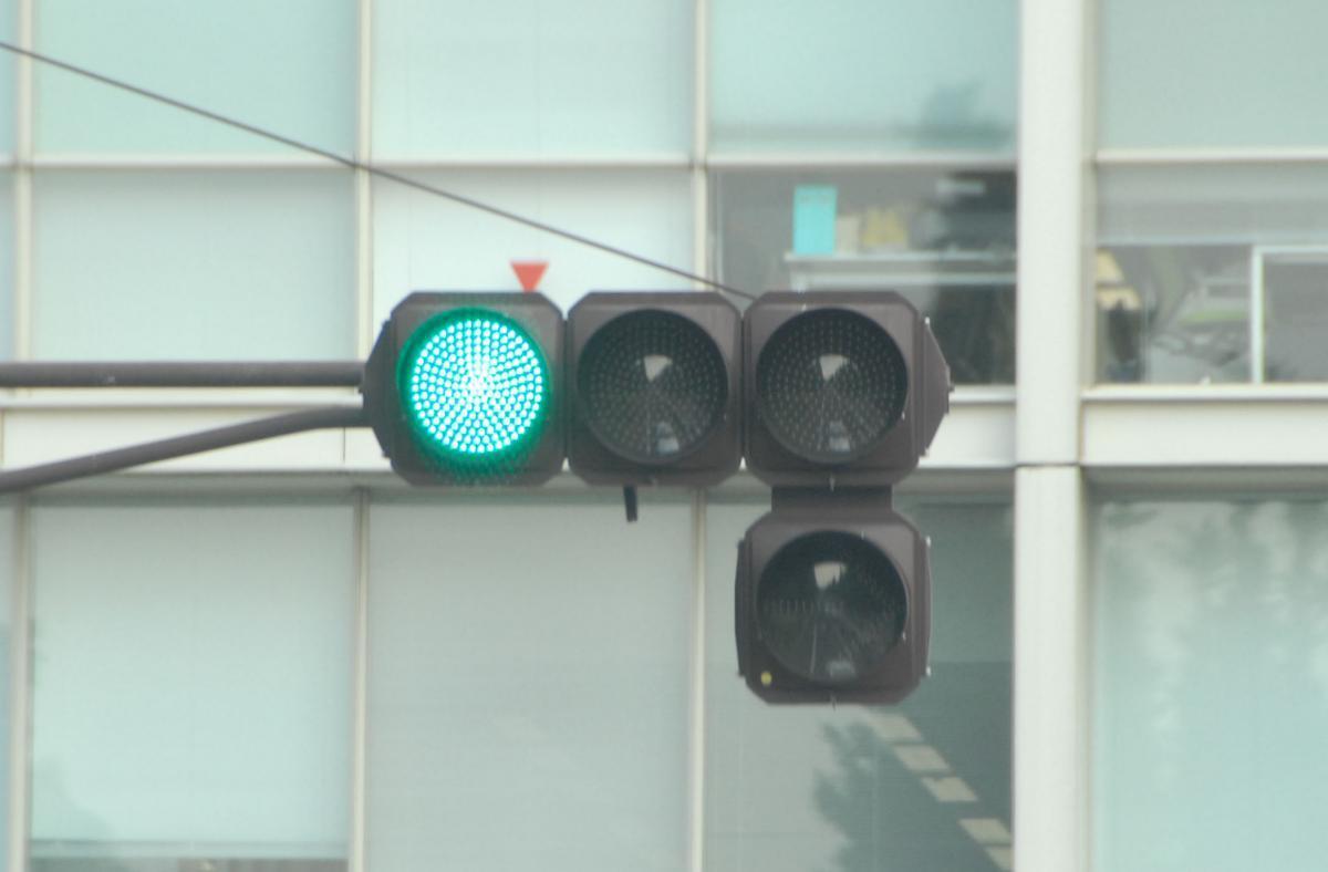 問題視される「松本走り」から考える! 対向車が迫っているときの右折はどのタイミングまで大丈夫?