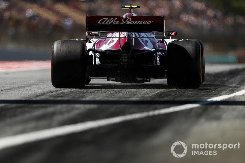 フェラーリ、モナコGPでハースとアルファロメオにも新型エンジン供給へ