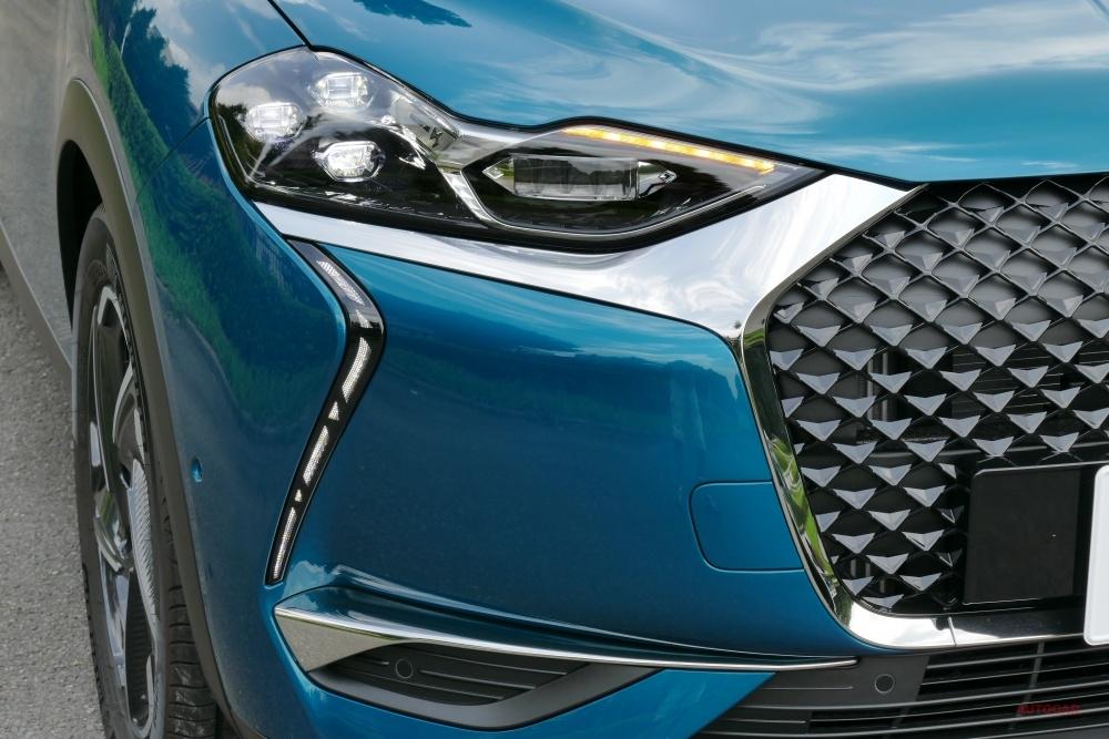 10月のインポートカー販売 前年比、大幅減 伸びたアウディ/PSA/ランドローバー