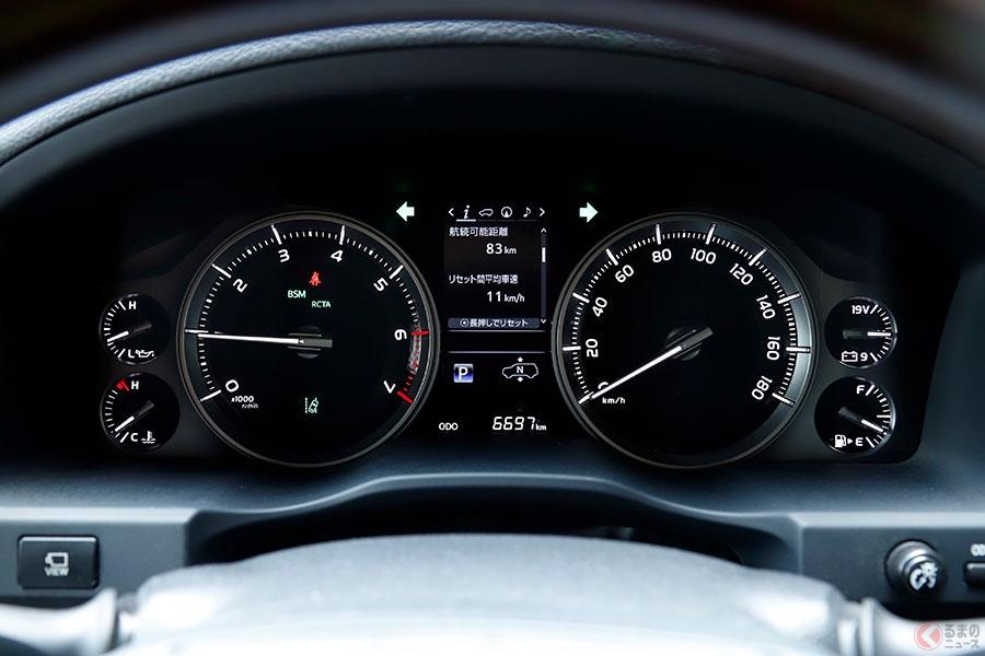 時代は燃費優先が当たり前? それでも燃費は二の次な国産車3選