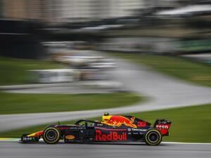 2019年のF1は残り2戦。ホンダはブラジルGPをどう戦い、来年に繋げるのか【モータースポーツ】