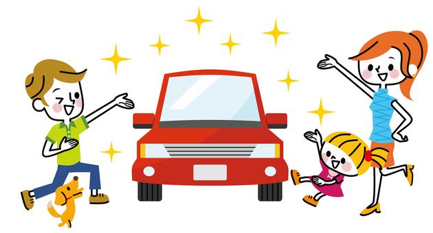ユーザー車検、そのメリットとデメリット。通らなかった時の対処法とは?
