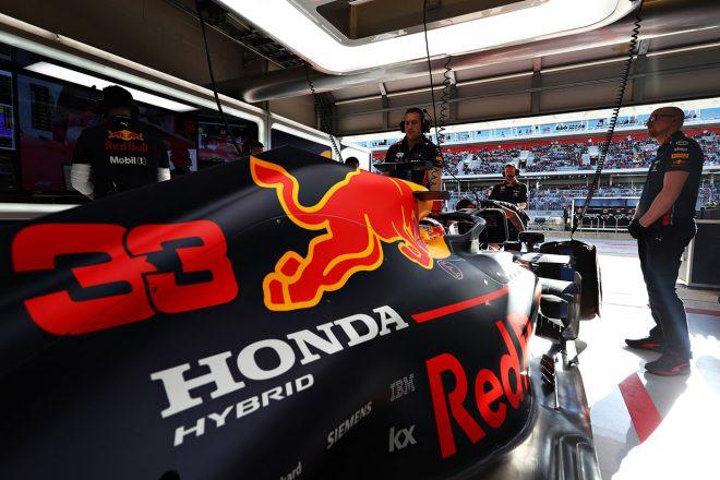 ホンダ田辺TD木曜インタビュー:「標高800mはそれほど大きな影響にはならない」/F1ブラジルGP