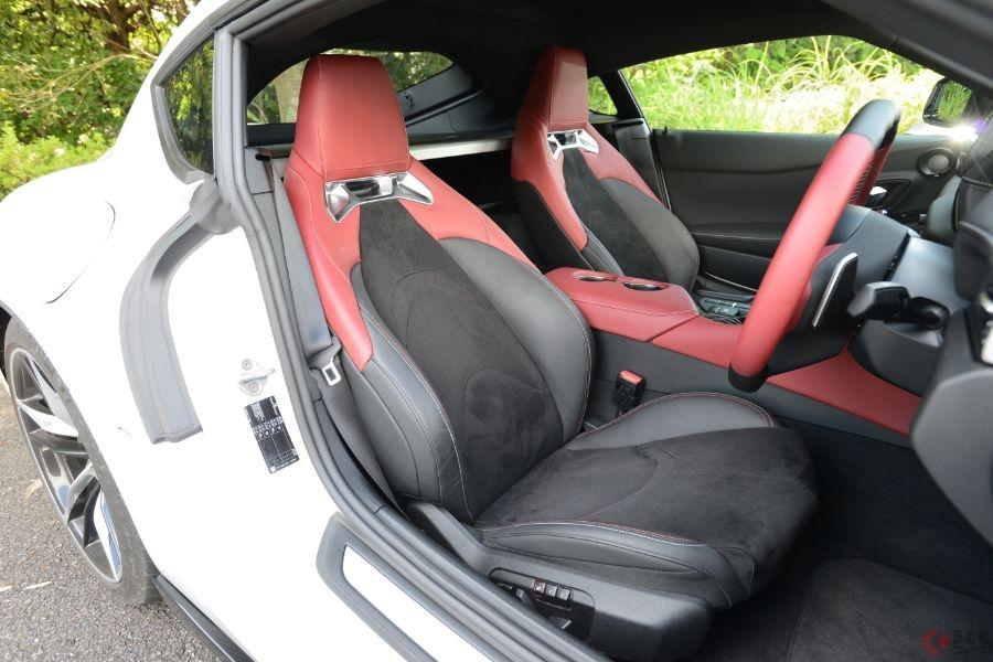 独が認めた! ポルシェ・BMW抑えトヨタ「スープラ」37年ぶりの快挙! 性能で日本車が欧州車抜く