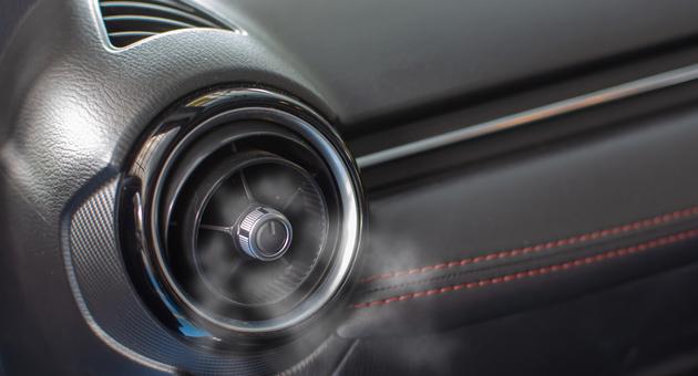 売却の時に必要?自動車リサイクル券に関する基礎知識