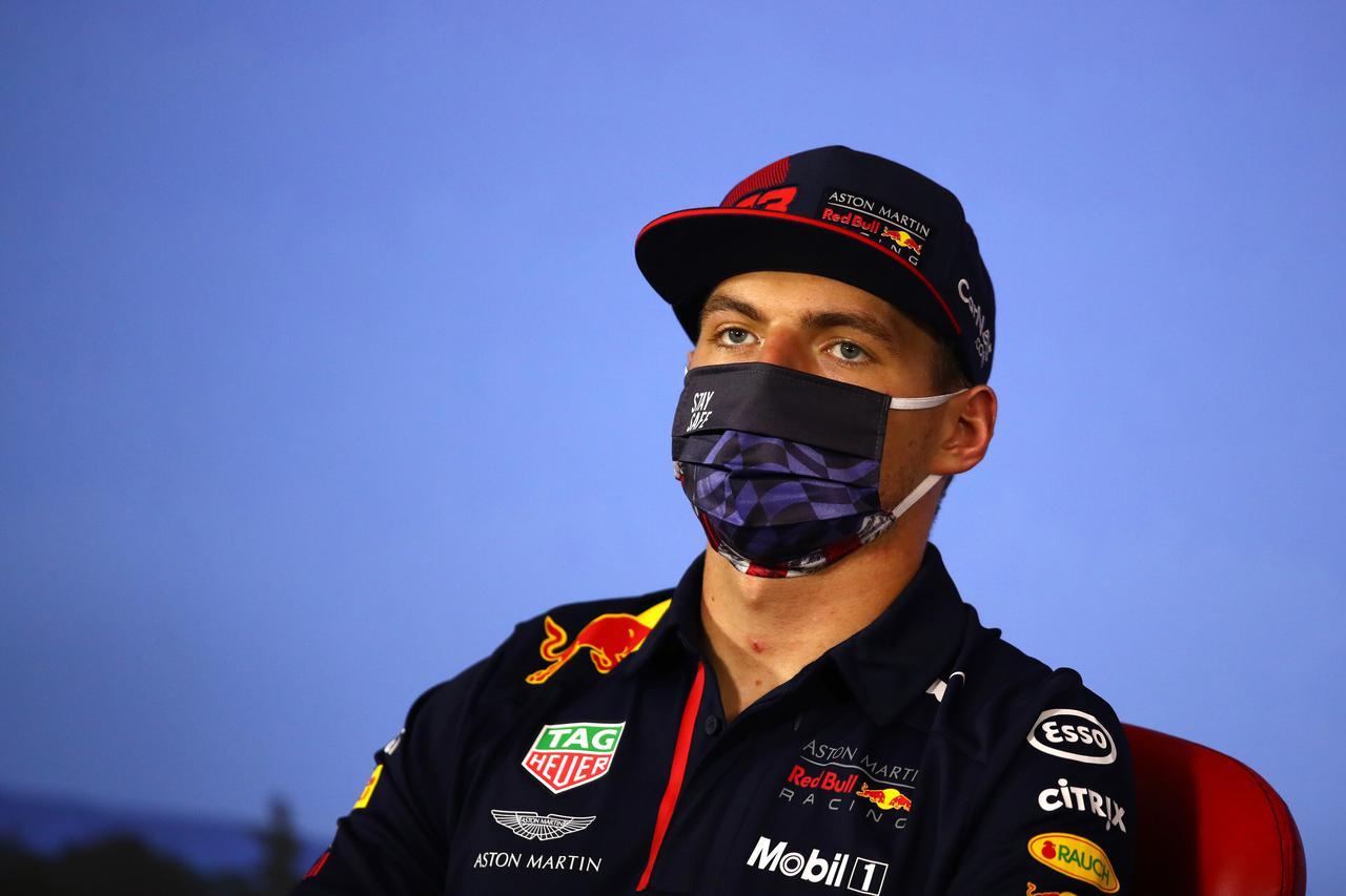 F1第2戦、勝利への手応えを摑んだレッドブル・ホンダはどう戦うのか【モータースポーツ】