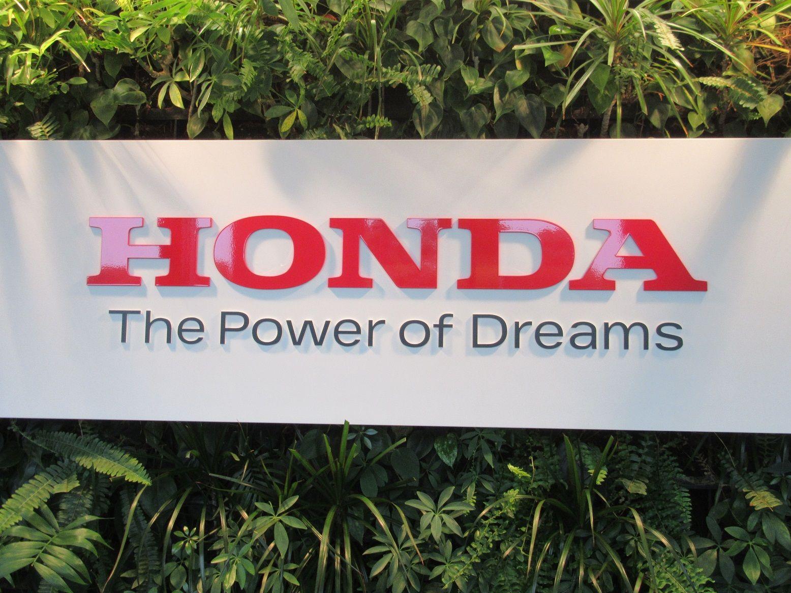 ホンダ、中国電池大手のCATLに出資 資本投入でリチウムイオン電池の安定供給へ