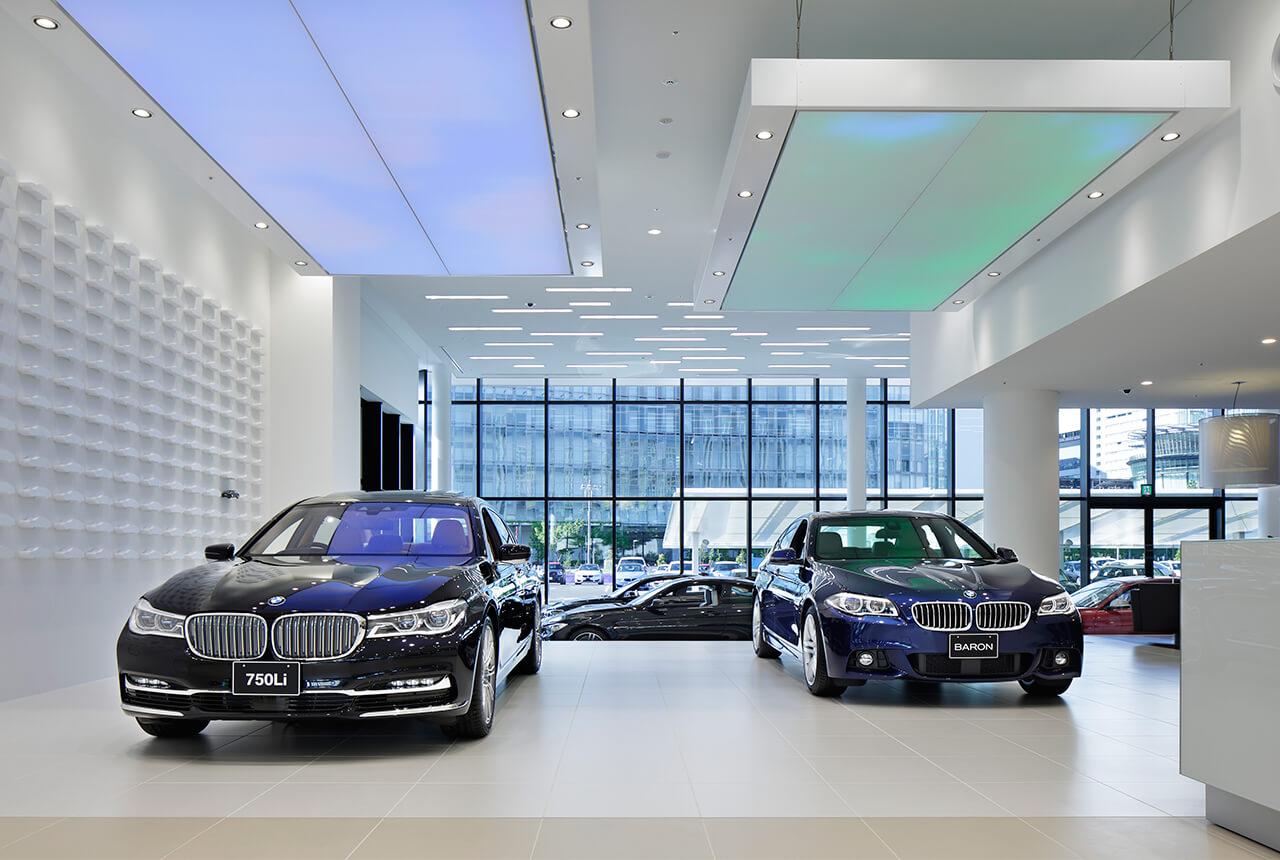 BMWの軌跡と現在が体感できるイベント、「#NEXT JOY」が開催!