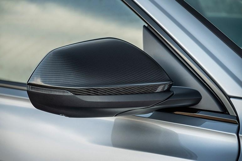 ニュルで市販SUV最速を塗り替えたアウディSUVの頂点RS Q8の走りが圧巻